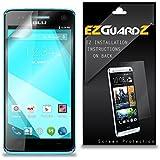 (6-Pack) EZGuardZ Screen Protector for BLU Studio 5.0 C HD (Ultra Clear)