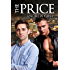 The Price (Las Vegas Escorts Book 1)