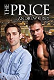 The Price (Las Vegas Escorts Book 1)