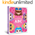 The Princess ABC Picture Book (Mary Lee Princesses 1)