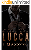 Lucca | Série Irmãos Lazzari