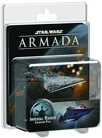Star Wars Armada: Fantasy Flight: Amazon.es: Juguetes y juegos