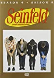 Seinfeld: The Complete Ninth Season (Bilingual)