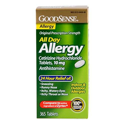 goodsense-all-day-allergy-cetirizine-hcl-tablets-10-mg-365-count