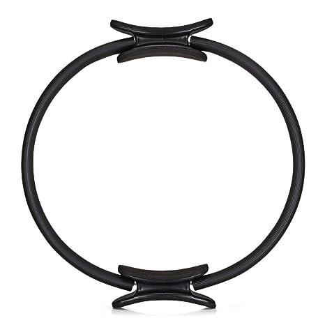 LIUYUNE,Aptitud Pilates Yoga Circle Magic Circle ...