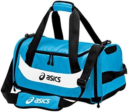 ASICS Edge Small Duffle Bag ZR1944