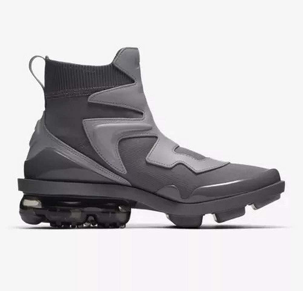 the latest b30e1 48236 Amazon.com  Nike Women s Air Vapormax Light II Shoes  Shoes