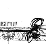 Barriers & Passages by Dysrhythmia (2006-05-31)