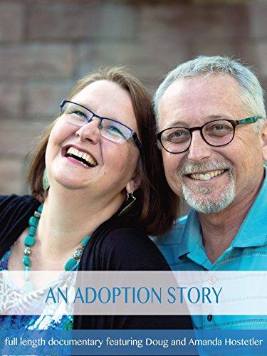 An Adoption Story