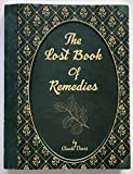 backyard landscape pictures The Lost Book of Remedies