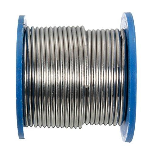 500g-2mm-60-40-flux-20-solder-wire-solder-wire-tin-lead-flux-roll