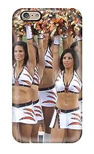 incinnatiengals NFL Sports & Colleges newest iPhone 6 cases