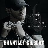 Just As I Am (Platinum Edition)