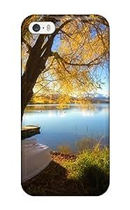 Heidiy Wattsiez's Shop 6982072K23613345 Diushoujuan Protection Case Cover For Iphone 6 plus 5.5(best Hd Scenery)