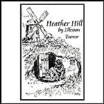 Heather Hill | Elleston Trevor