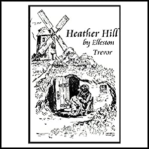 Heather Hill Audiobook