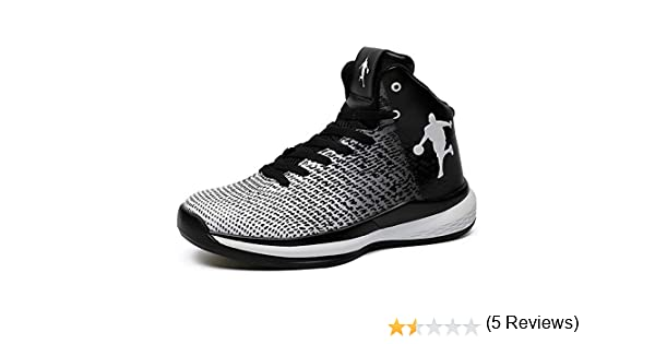 0a39b519bf6 Big Size Superstar Breathable Basketball Shoes Men Basketball Off ...