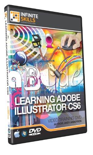 adobe master cs6 - 8