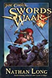 Swords of Waar, Nathan Long, 1597804290