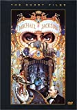 Michael Jackson - Dangerous: The Short Films by Sony by Andrew Morahan, Vincent Paterson, Pytka, Joe, David Fincher