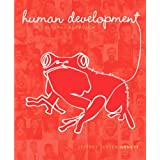Human Development: A Cultural Approach Plus NEW MyPsychLab with eText -- Access Card Package