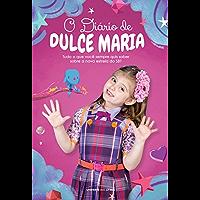 O diário de Dulce Maria – Tudo o que você sempre quis saber sobre Lorena Queiroz