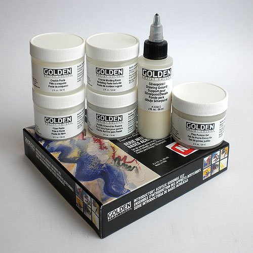 golden-introductory-acrylic-grounds-set