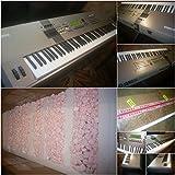 Yamaha Motif 8 88 key Synthesizer Great Price Pro Packaging