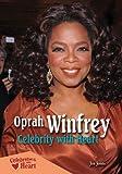 Oprah Winfrey, Jen Jones, 1598452061