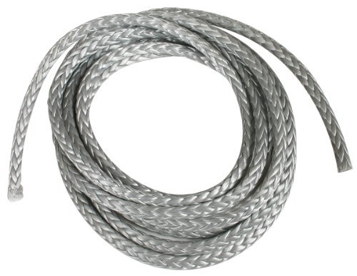 WPS Western Power Sports heavy duty 7' starter rope
