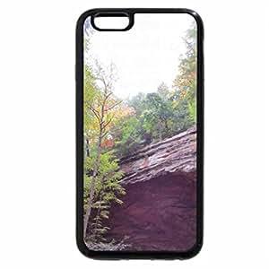 iPhone 6S Plus Case, iPhone 6 Plus Case, Cliff Mantle View