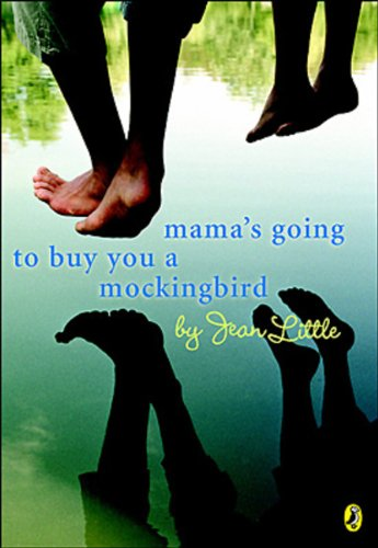 Download Mama's Going to Buy You a Mockingbird ebook