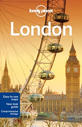 lonely planet london travel guide lonely planet emilie filou rh amazon com lonely planet london travel guide lonely planet london guide pdf