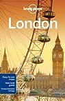 London - 9ed - Anglais par Maric