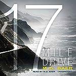 17 Mile Drive | M. D. Baer