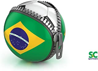 """product image for Sport N Care Sport Towel (Brazil Soccer) 32"""" x 60"""""""