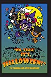 img - for Oh, Yeah! It's Halloween! book / textbook / text book