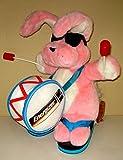 Energizer Bunny Soft Jumbo Plush - 21 Inches