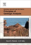 img - for Regional Geology and Tectonics: Principles of Geologic Analysis book / textbook / text book