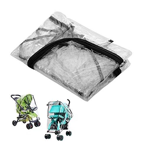 Bravo Baby Stroller - 7