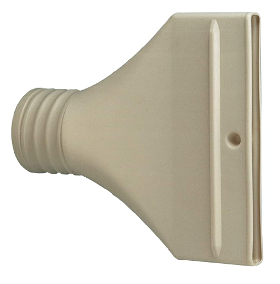 戻すくしゃみ初期のKiloNext プラモデル 入門用 工具 セット ニッパー ヤスリ 3種 シール用 ピンセット付
