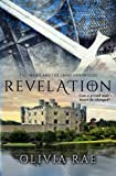 Revelation (The Sword and the Cross Chronicles) (Volume 2)