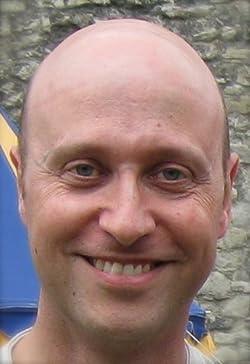 Tim Bader