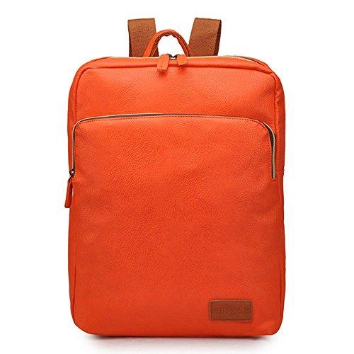 hskree-vintage-pu-leather-backpack-school-college-bookbag-laptop-computer-backpack