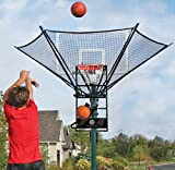 iC3 Basketball Shot Trainer Accessory Kit