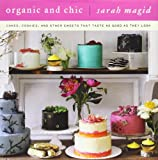 Organic and Chic, Sarah Magid, 0061673587