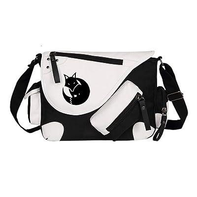 83711185d1c2 YOYOSHome Anime Kamisama Kiss Cosplay Handbag Backpack Messenger Bag  Shoulder Bag