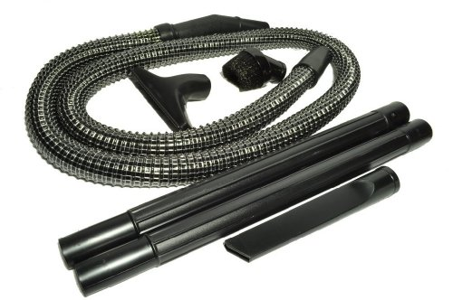 Panasonic Upright Vacuum Cleaner Replacement Hose/Attachment for sale  Delivered anywhere in USA