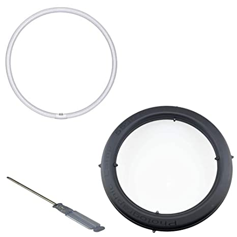Replacement For Diva Ring Light 18 Inch Replacement Bulb
