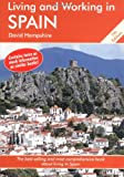 Living and Working in Spain: A Survival Handbook (Living & Working in Spain)
